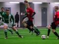 FC Nõmme United-Tallinna FC Flora U19 (7.02.16)-1106