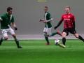 FC Nõmme United-Tallinna FC Flora U19 (7.02.16)-1111