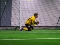 FC Nõmme United-Tallinna FC Flora U19 (7.02.16)-1113