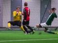 FC Nõmme United-Tallinna FC Flora U19 (7.02.16)-1114