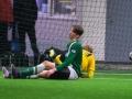 FC Nõmme United-Tallinna FC Flora U19 (7.02.16)-1118