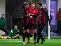 FC Nõmme United-Tallinna FC Flora U19 (7.02.16)-1121