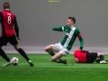 FC Nõmme United-Tallinna FC Flora U19 (7.02.16)-1127