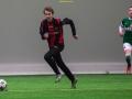 FC Nõmme United-Tallinna FC Flora U19 (7.02.16)-1137