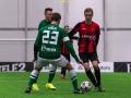 FC Nõmme United-Tallinna FC Flora U19 (7.02.16)-1145