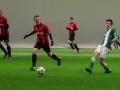 FC Nõmme United-Tallinna FC Flora U19 (7.02.16)-0732
