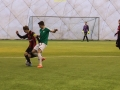 FC Nõmme United - Tallinna FC Levadia (99)(ENMV)(07.11.15)-4023