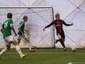 FC Nõmme United - Tallinna FC Levadia (99)(ENMV)(07.11.15)-4039