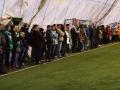 FC Nõmme United - Tallinna FC Levadia (99)(ENMV)(07.11.15)-4047