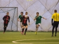 FC Nõmme United - Tallinna FC Levadia (99)(ENMV)(07.11.15)-4053