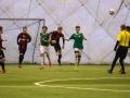 FC Nõmme United - Tallinna FC Levadia (99)(ENMV)(07.11.15)-4054