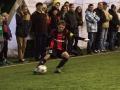FC Nõmme United - Tallinna FC Levadia (99)(ENMV)(07.11.15)-4067