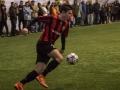 FC Nõmme United - Tallinna FC Levadia (99)(ENMV)(07.11.15)-4073
