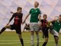FC Nõmme United - Tallinna FC Levadia (99)(ENMV)(07.11.15)-4076