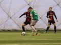 FC Nõmme United - Tallinna FC Levadia (99)(ENMV)(07.11.15)-4088