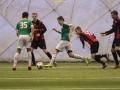 FC Nõmme United - Tallinna FC Levadia (99)(ENMV)(07.11.15)-4090