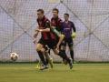 FC Nõmme United - Tallinna FC Levadia (99)(ENMV)(07.11.15)-4092