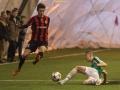FC Nõmme United - Tallinna FC Levadia (99)(ENMV)(07.11.15)-4095