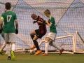 FC Nõmme United - Tallinna FC Levadia (99)(ENMV)(07.11.15)-4104