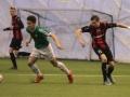 FC Nõmme United - Tallinna FC Levadia (99)(ENMV)(07.11.15)-4106