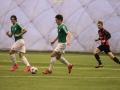 FC Nõmme United - Tallinna FC Levadia (99)(ENMV)(07.11.15)-4108