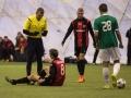 FC Nõmme United - Tallinna FC Levadia (99)(ENMV)(07.11.15)-4112