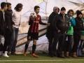 FC Nõmme United - Tallinna FC Levadia (99)(ENMV)(07.11.15)-4120