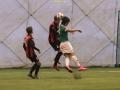 FC Nõmme United - Tallinna FC Levadia (99)(ENMV)(07.11.15)-4128