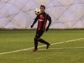 FC Nõmme United - Tallinna FC Levadia (99)(ENMV)(07.11.15)-4133