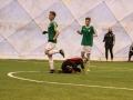 FC Nõmme United - Tallinna FC Levadia (99)(ENMV)(07.11.15)-4144