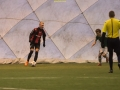 FC Nõmme United - Tallinna FC Levadia (99)(ENMV)(07.11.15)-4146