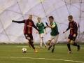 FC Nõmme United - Tallinna FC Levadia (99)(ENMV)(07.11.15)-4150