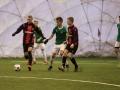 FC Nõmme United - Tallinna FC Levadia (99)(ENMV)(07.11.15)-4151