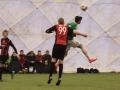 FC Nõmme United - Tallinna FC Levadia (99)(ENMV)(07.11.15)-4158