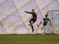 FC Nõmme United - Tallinna FC Levadia (99)(ENMV)(07.11.15)-4162