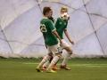 FC Nõmme United - Tallinna FC Levadia (99)(ENMV)(07.11.15)-4165