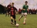 FC Nõmme United - Tallinna FC Levadia (99)(ENMV)(07.11.15)-4170