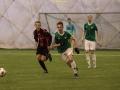 FC Nõmme United - Tallinna FC Levadia (99)(ENMV)(07.11.15)-4173