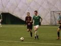 FC Nõmme United - Tallinna FC Levadia (99)(ENMV)(07.11.15)-4174