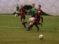 FC Nõmme United - Tallinna FC Levadia (99)(ENMV)(07.11.15)-4176
