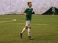 FC Nõmme United - Tallinna FC Levadia (99)(ENMV)(07.11.15)-4181