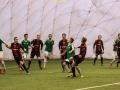 FC Nõmme United - Tallinna FC Levadia (99)(ENMV)(07.11.15)-4186