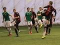 FC Nõmme United - Tallinna FC Levadia (99)(ENMV)(07.11.15)-4187