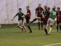 FC Nõmme United - Tallinna FC Levadia (99)(ENMV)(07.11.15)-4188