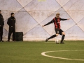 FC Nõmme United - Tallinna FC Levadia (99)(ENMV)(07.11.15)-4194