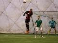 FC Nõmme United - Tallinna FC Levadia (99)(ENMV)(07.11.15)-4196