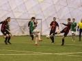 FC Nõmme United - Tallinna FC Levadia (99)(ENMV)(07.11.15)-4199