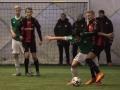 FC Nõmme United - Tallinna FC Levadia (99)(ENMV)(07.11.15)-4204