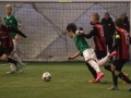 FC Nõmme United - Tallinna FC Levadia (99)(ENMV)(07.11.15)-4208