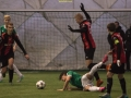 FC Nõmme United - Tallinna FC Levadia (99)(ENMV)(07.11.15)-4209